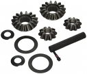 Ремкомплект дифференциала Ford 7.5 USA Standard Gear ZIKF7.5-S-28